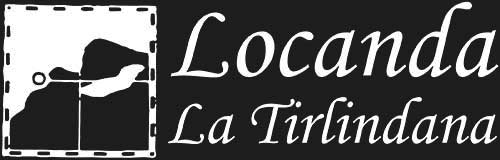 Locanda La Tirlindana